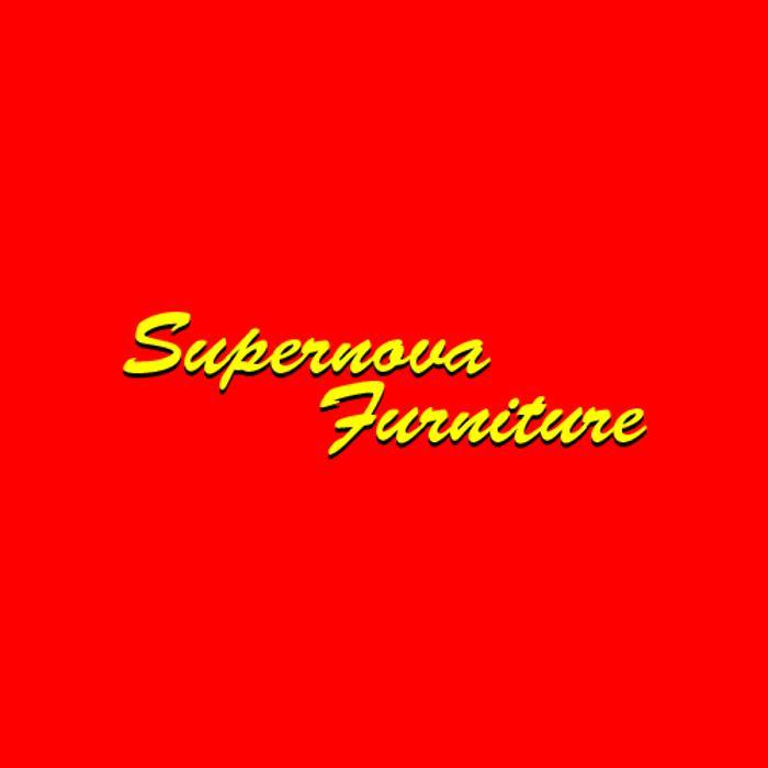 Supernova Furniture - Houston, TX
