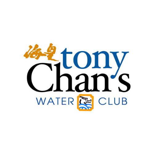 Tony Chan's Water Club