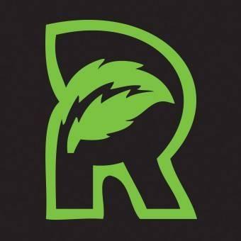 RiverRock Cannabis