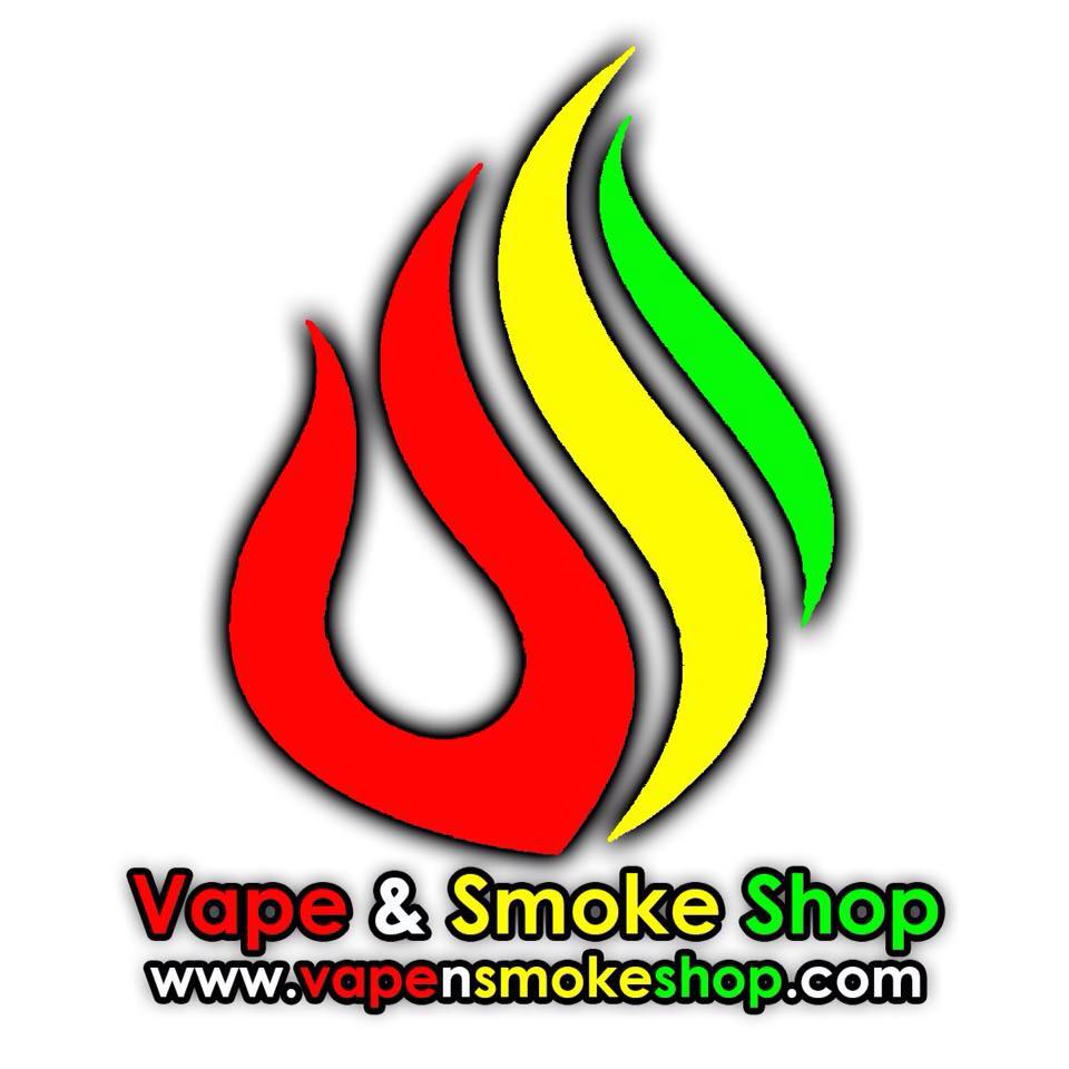 Vape N Smoke Shop