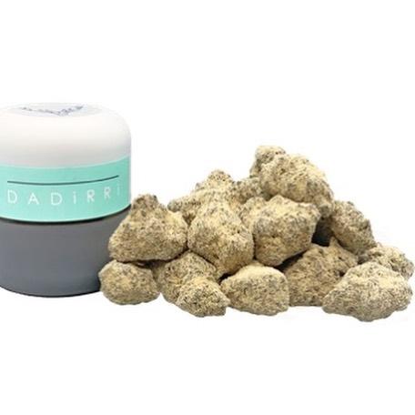 Xclusive Cannabis Dispensary