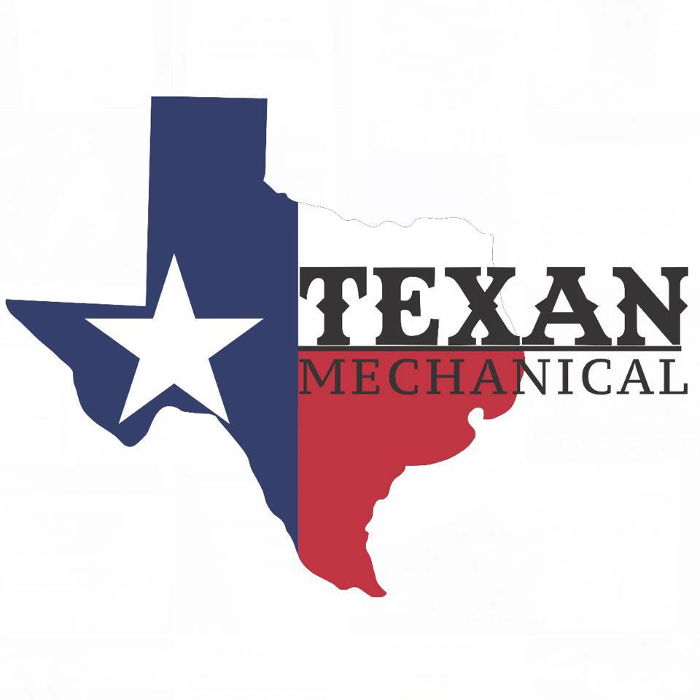 Texan Mechanical Heating and Air Conditioning - Fort Worth, TX