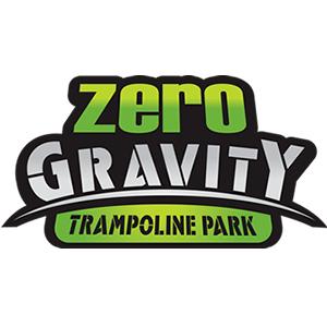 Zero Gravity Trampoline Park