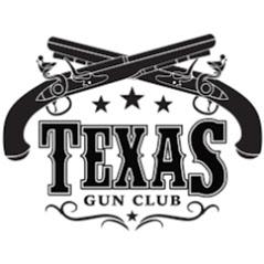 Texas Gun Club