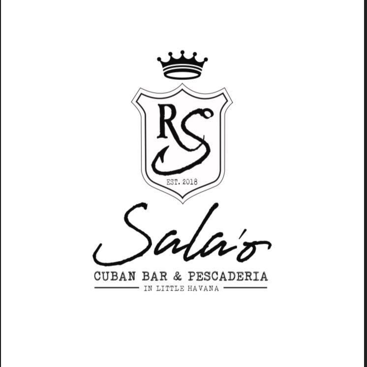 Salao Cuban Bar & Pescaderia