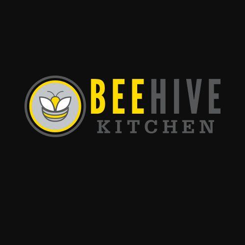Beehive Kitchen