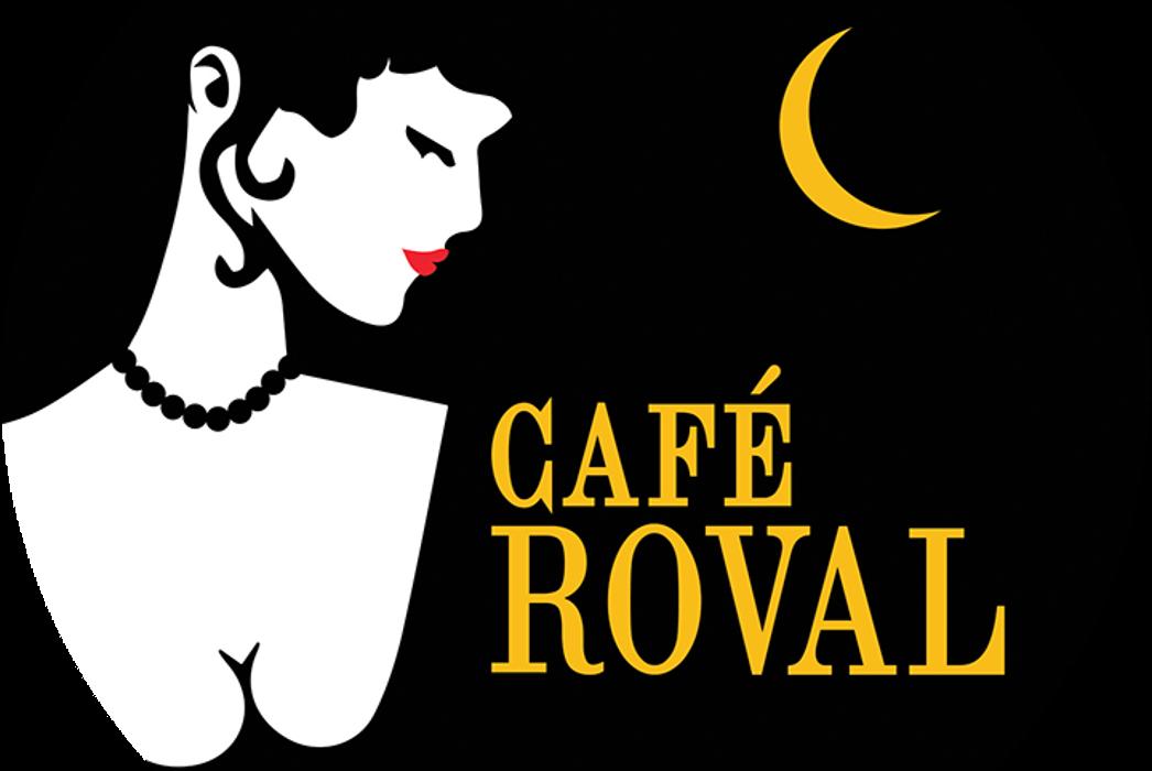 Cafe Roval - Miami, FL