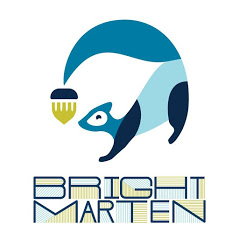 Brightmarten Restaurant & Bar
