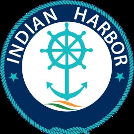 Indian Harbor