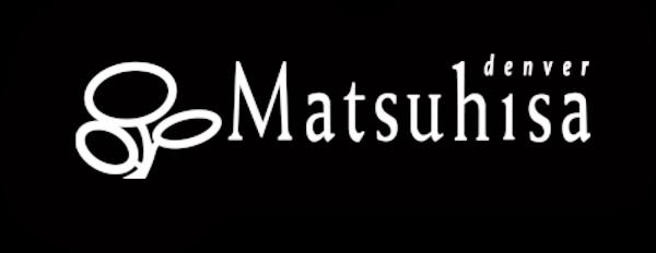Matsuhisa Denver