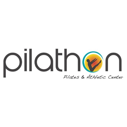 Pilathon, Pilates & Athletic Center