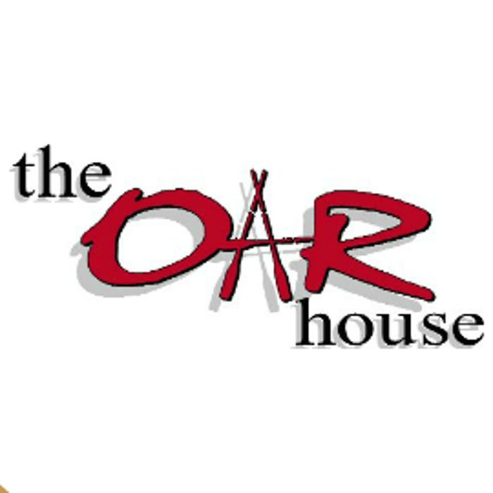The Oar House - Rockwall, TX