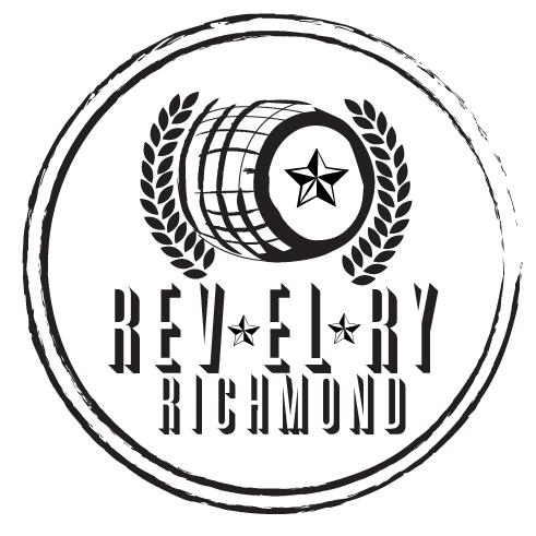 Revelry on Richmond