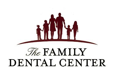 The Family Dental Center
