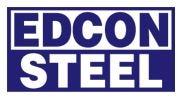 Edcon Steel Pty Ltd