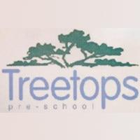 Treetops Preschool - Warriewood, NSW 2102 - (02) 9999 4107 | ShowMeLocal.com