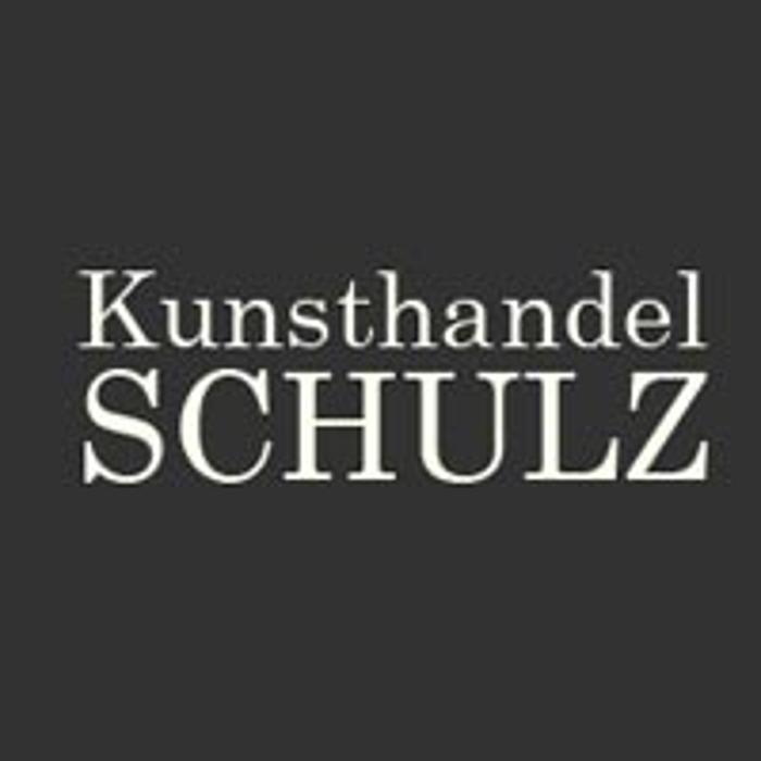 Bild zu Kunsthandel J. Schulz in Bremen