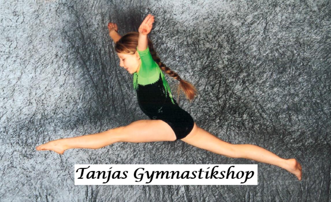 Bild zu Tanjas Gymnastikshop in Roth in Mittelfranken