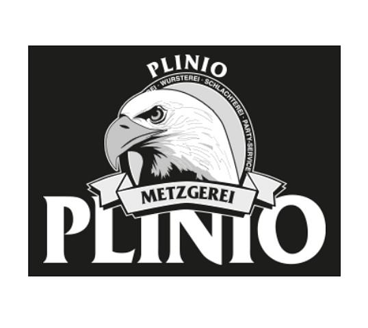 Plinio Metzgerei GmbH