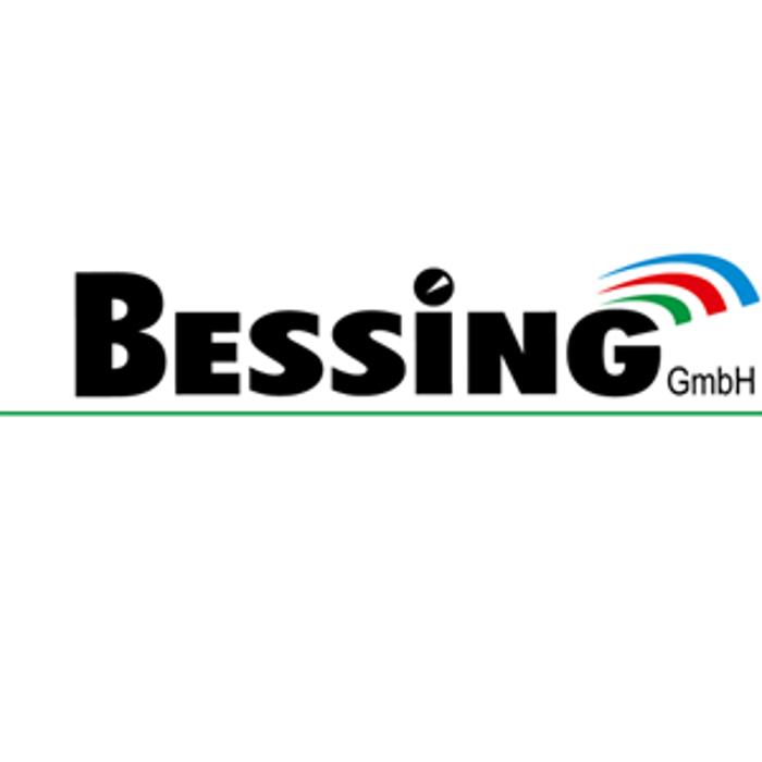 Bild zu Bessing GmbH in Stendal