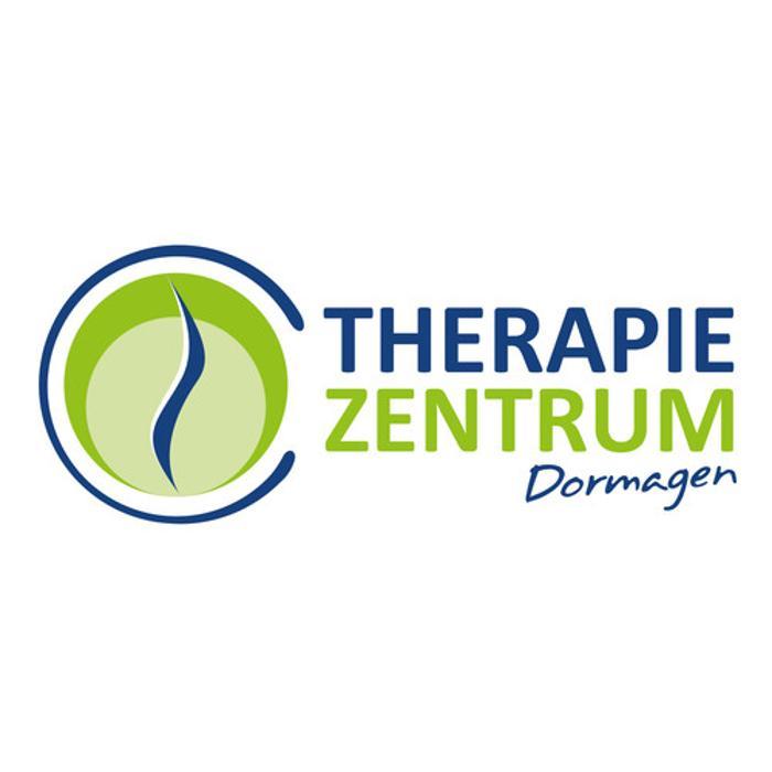 Bild zu Therapiezentrum Dormagen Pelzer-Glander-Hodenius GbR in Dormagen
