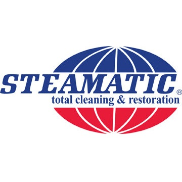 Steamatic of Central Kansas