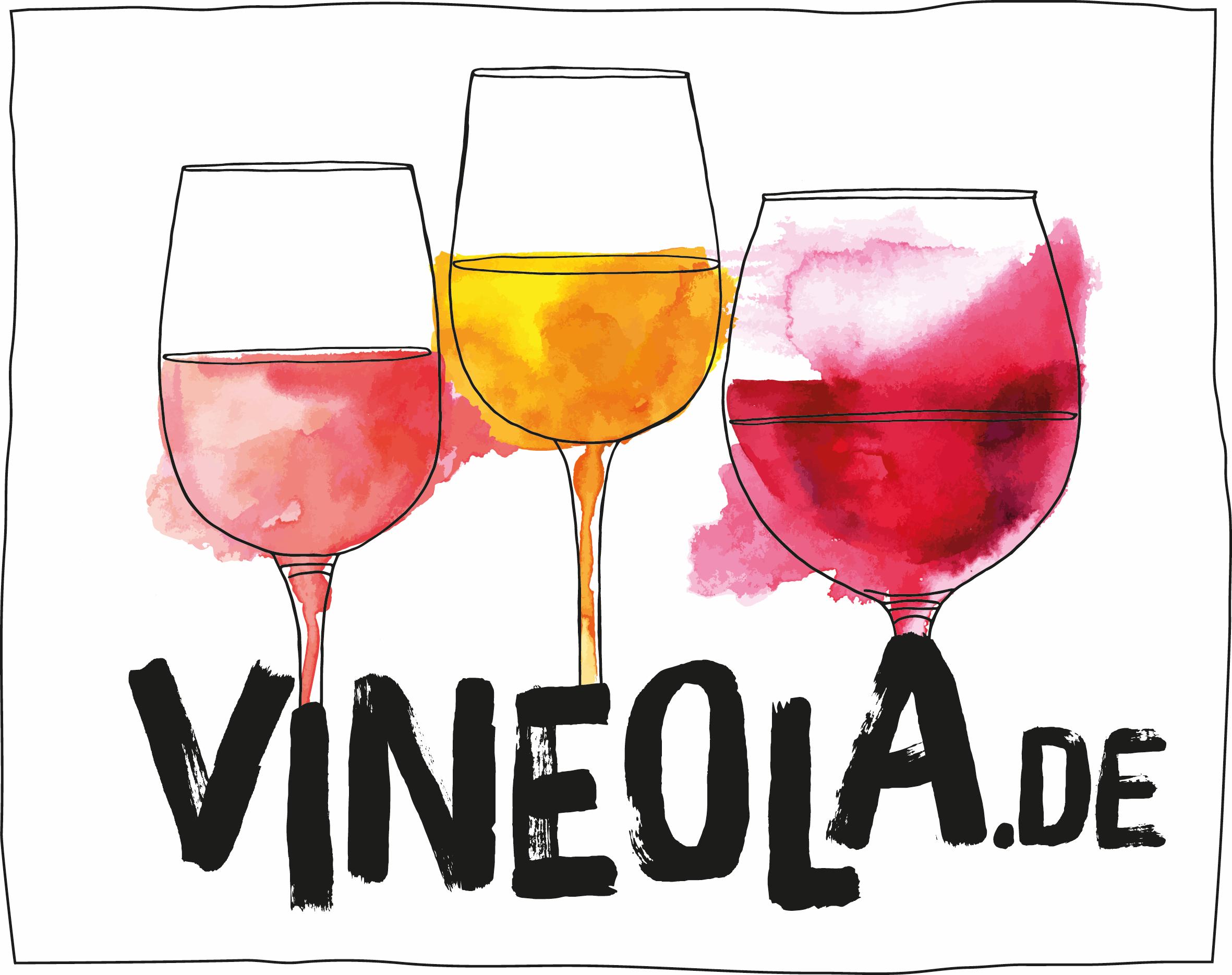 Vineola.de - Weine aus Italien / Bavarian House GmbH