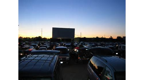 West Wind Sacramento 6 Drive-In - Sacramento, CA 95827 - (916)363-6572 | ShowMeLocal.com