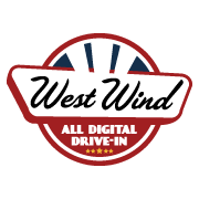 West Wind El Rancho 4 Drive-In Theater
