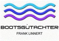 Sachverständigen-Büro Frank Linnert