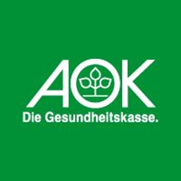 Bild zu AOK - Die Gesundheitskasse für Niedersachsen in Barsinghausen