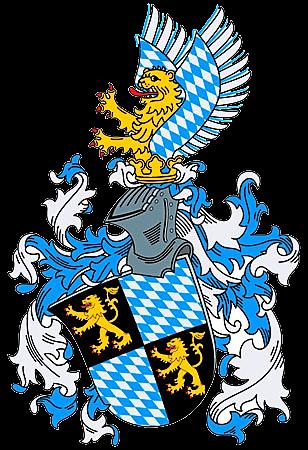 BAVARIA GUTMANN Schadengutachten München