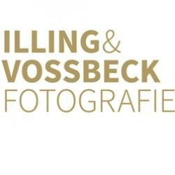 ILLING&VOSSBECK FOTOGRAFIE Berlin