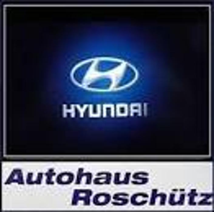 Bild zu Autohaus Roschütz GbR in Borna Stadt