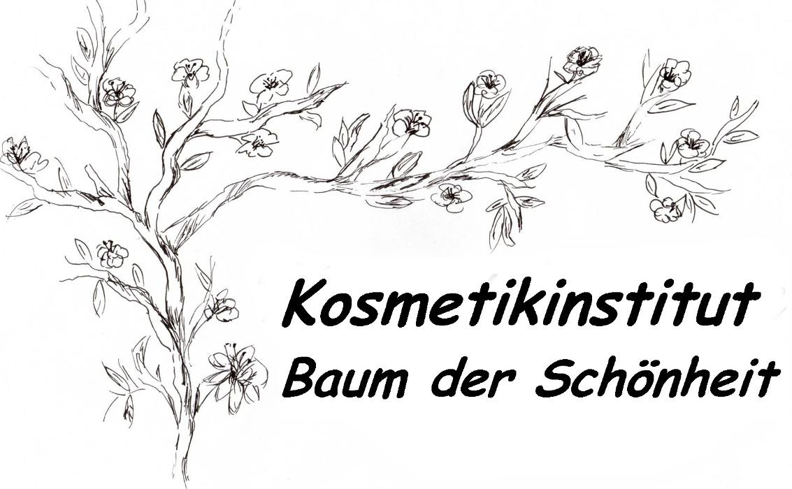 Bild zu Kosmetikinstitut Baum der Schönheit in Kirchhundem