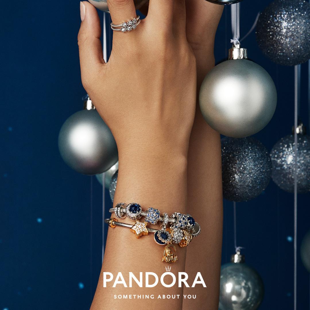 Pandora à Annecy 74000 (Rue Carnot): Adresse, horaires, téléphone ...