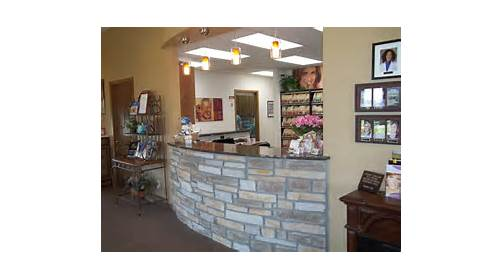 Lakeville Dental Associates
