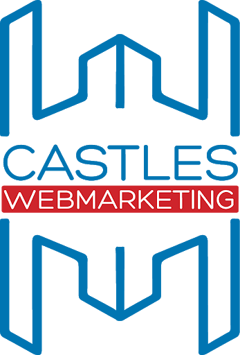 Castles WebMarketing