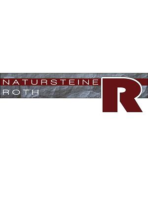 Natursteine Roth, Paulus & Rainer Roth GbR Logo