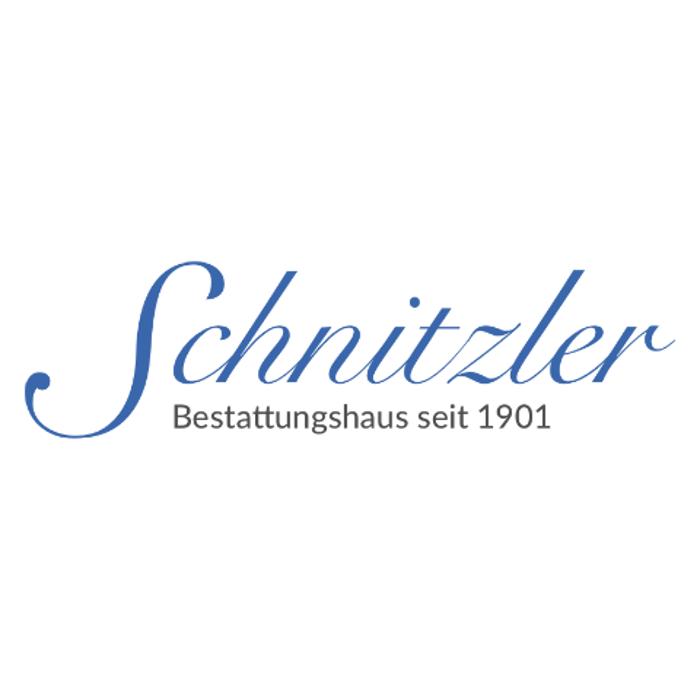 Bild zu Bestattungen Jens Schnitzler in Erftstadt