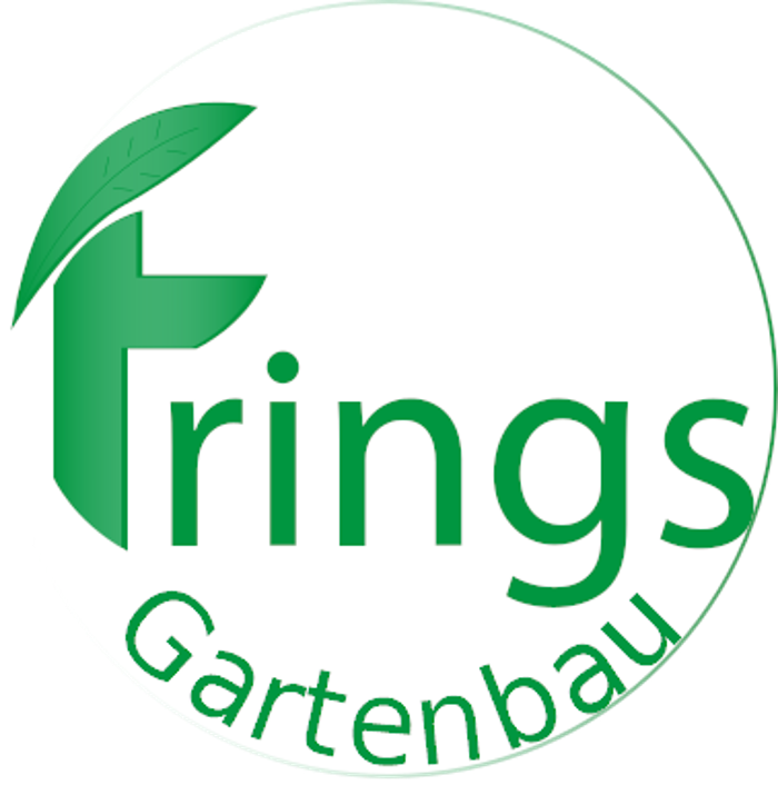 Bild zu Daniel Frings Gartenbau&Kellerisolierungen in Viersen