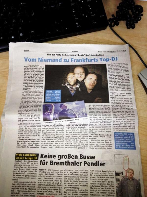DJ Agentur Frankfurt | Profi DJ's für Hochzeit, Event, Feier Party Geburtstag Fest buchen Empfehlung