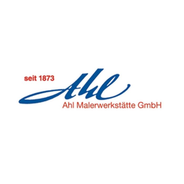 Bild zu AHL Malerwerkstätte GmbH in Köln