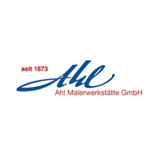 AHL Malerwerkstätte GmbH