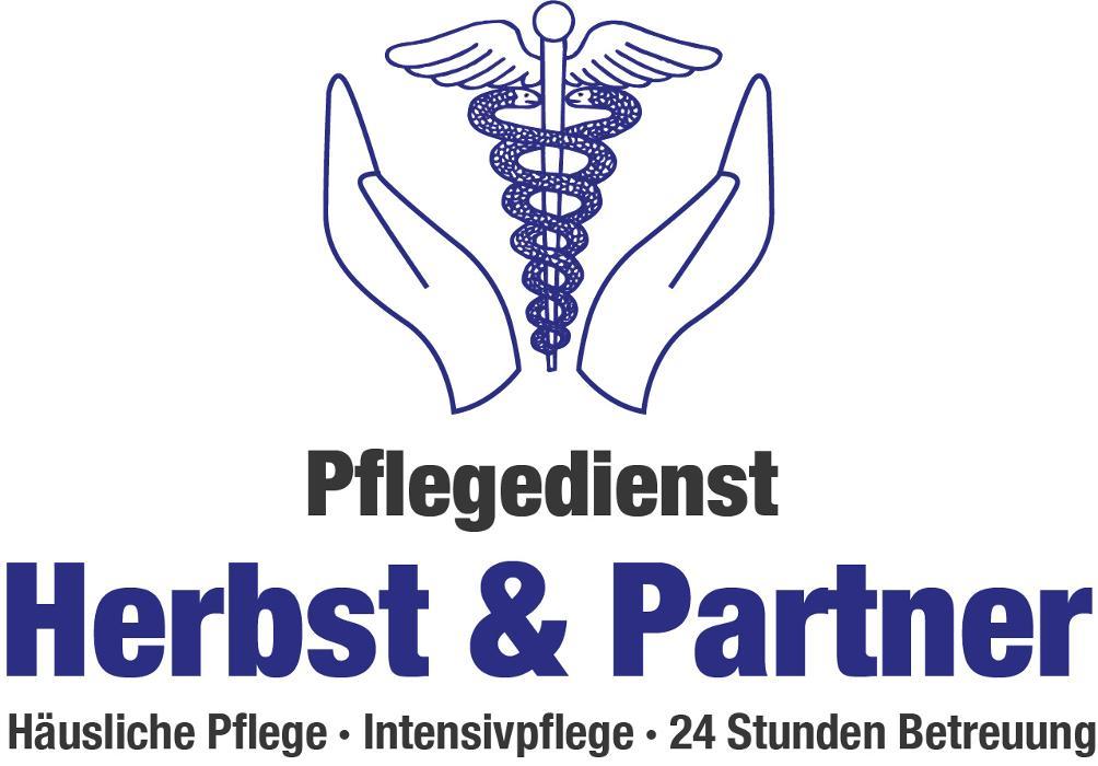 Bild zu Pflegedienst Herbst & Partner in Wachtberg