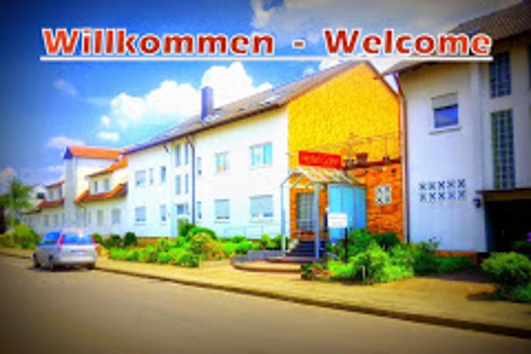 Bild zu Hotel Garni - Gästehaus Steil in Rodenbach Kreis Kaiserslautern