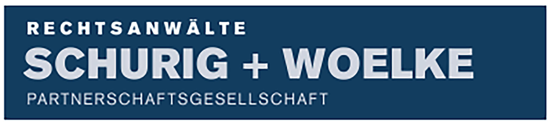 Bild zu Rechtsanwälte Schurig + Woelke Partnerschaftsgesellschaft - Rechtsanwalt Alexander Schurig in Petershagen Eggersdorf