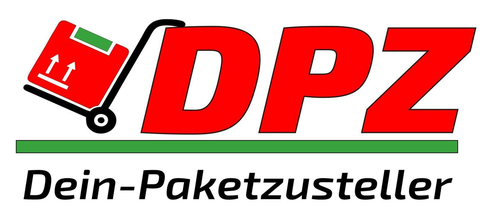Bild zu DPZ - Dein Paketzusteller (Paketdienst) in Bremen