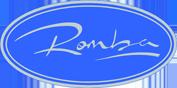 Romba Footwear Ltd - Norfolk, Norfolk NR9 4LF - 01953 851106 | ShowMeLocal.com