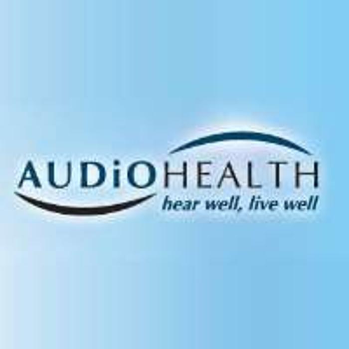 Audio Health - Smithfield, QLD 4878 - (07) 4015 2989 | ShowMeLocal.com